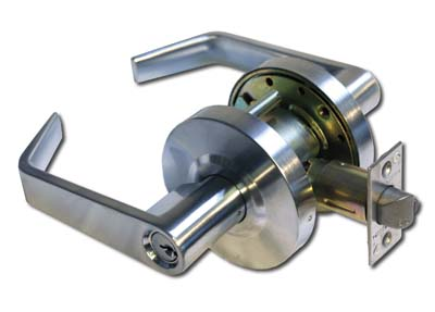 Southern Lock | National Secruty Products